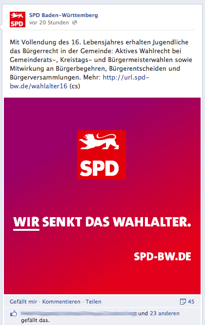 screenshot-facebook-wahlalter