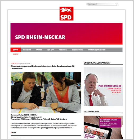 screenshot-spd-rn